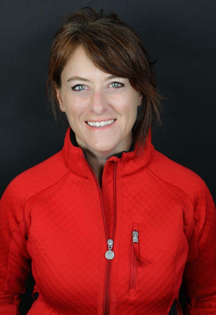 Beth Heller